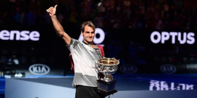 Federer a vaincu Nadal au mental.